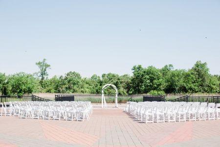 View More: http://corrinjasinskiphotography.pass.us/hannah-and-stephen-wedding-favorites